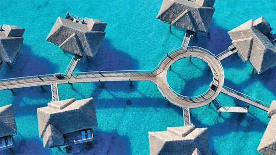 Four-Seasons-Resort-Bora-Bora-4