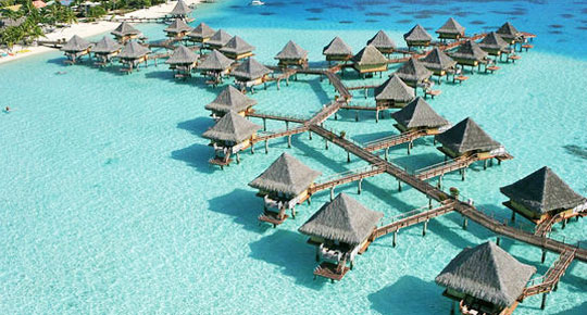 InterContinental-Bora-Bora-Le-Moana-Resort