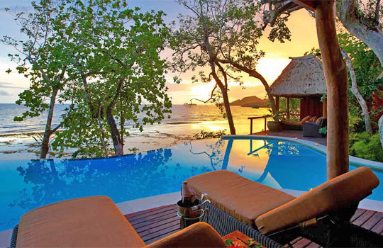 Namale-Resort-in-Fiji-4