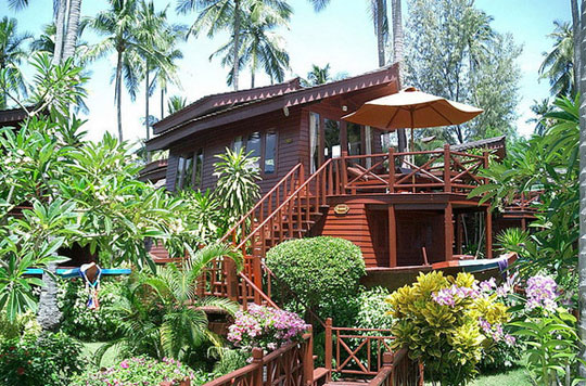koh-samui-luxury-resort