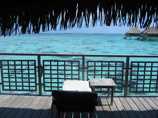 view-from-moorea-over-water-bungalow