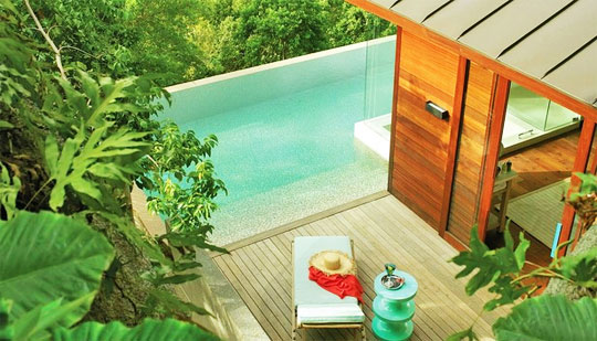 Four-Seasons-Resort-Seychelles-3