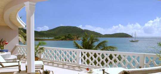 Curtain Bluff Resort_540