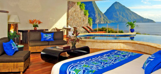 Jade Mountain Resort_540